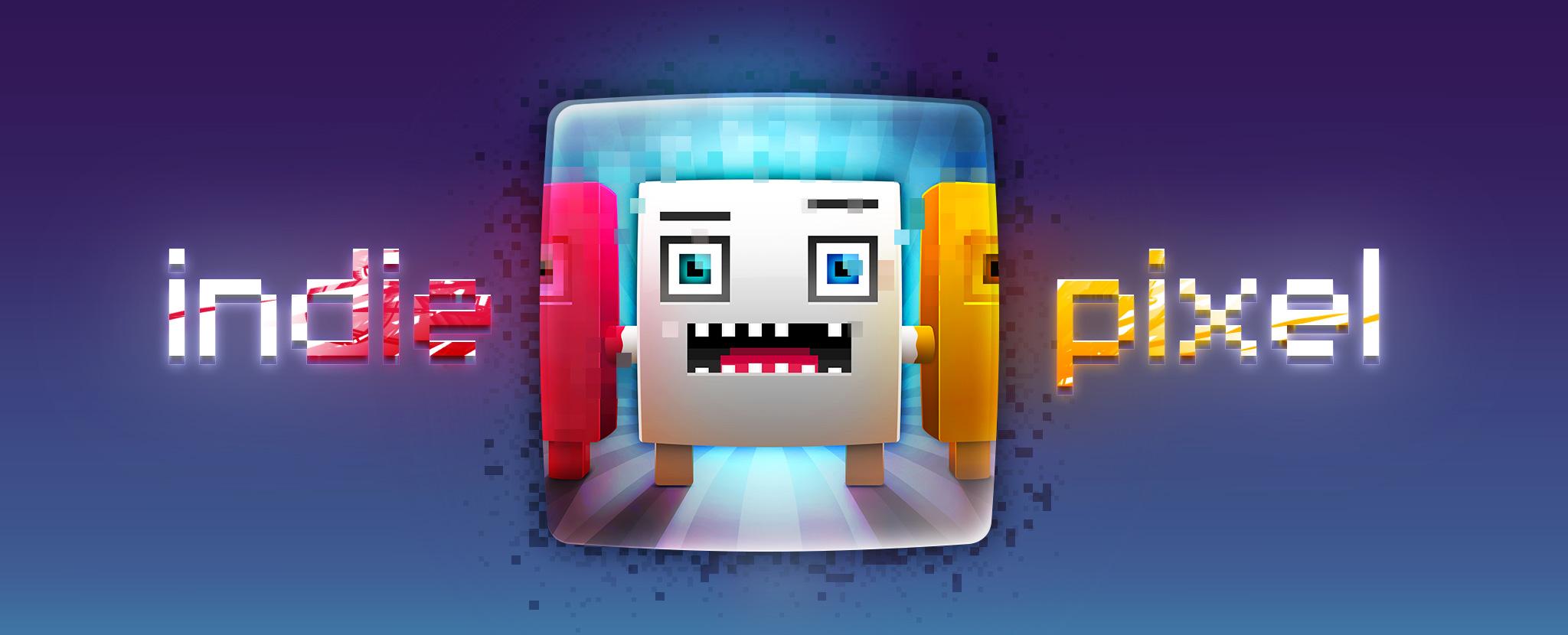 indie_pixel
