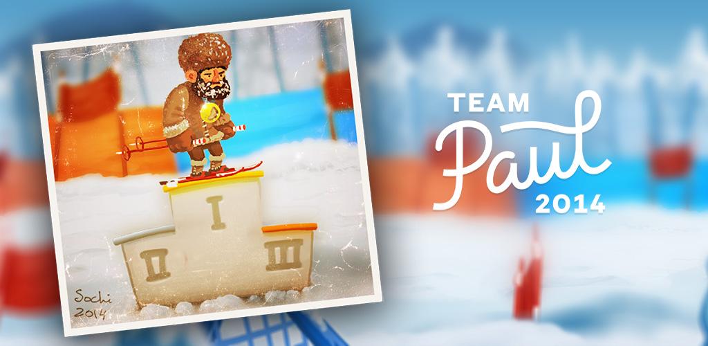 team_paul_promo
