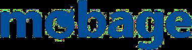 Mobage_Logo