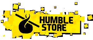 humble_btn_0